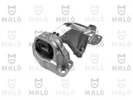 180744 MALO Подвеска, двигатель