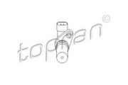 207067 TOPRAN Датчик частоты вращения, управление двигателем