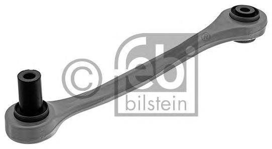 Рычаг независимой подвески колеса FEBI 44600