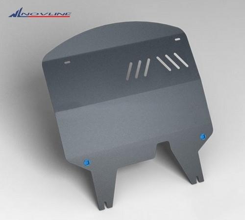 NLZ1606020 AUTOFAMILY-NOVLINE Защита картера