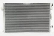 104597E TERMAL Радиатор  кондиционера