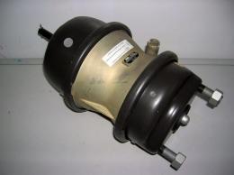 0544444010 BPW Тормозной цилиндр с пружинным энергоаккумулятором