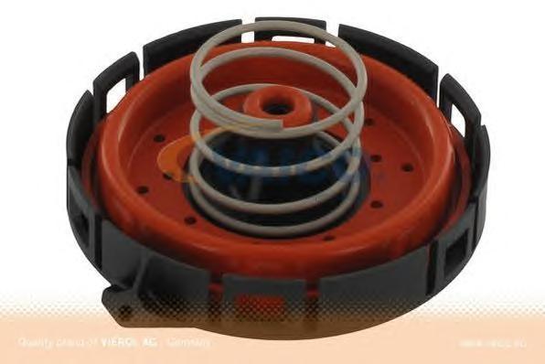 Клапан рециркуляции картерных газов VAICO VEMO V200722