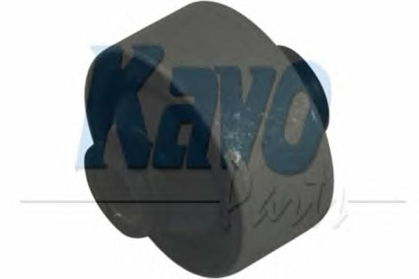 Подвеска KAVO PARTS SCR5528