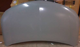 Капот GENERAL MOTORS 94768593