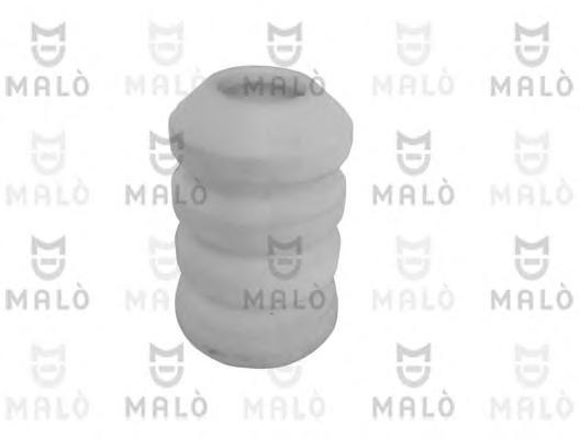 24094 MALO Буфер, амортизация