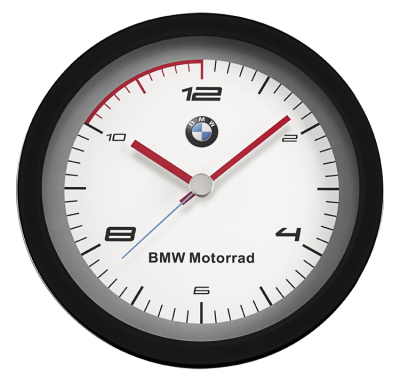 76618547370 BMW часы