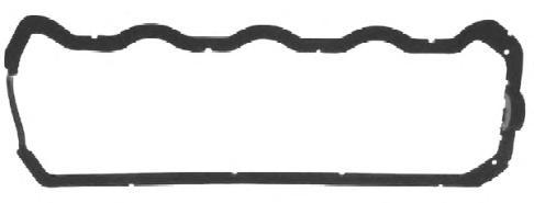 1556023 ELWIS ROYAL Прокладка, крышка головки цилиндра