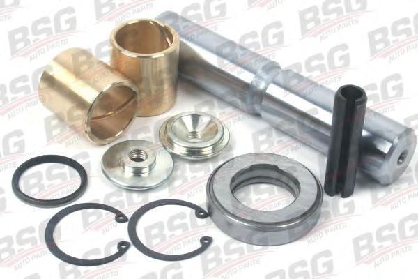 BSG60445006 BSG Ремкомплект, шкворень поворотного кулака