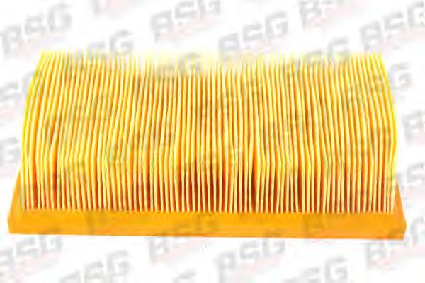 Воздушный фильтр BSG BSG30135007