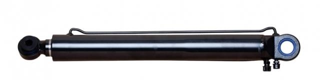 Цилиндр подъема кабины SCANIA 1848921