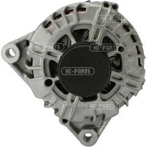 CA2033IR HC-PARTS Генератор
