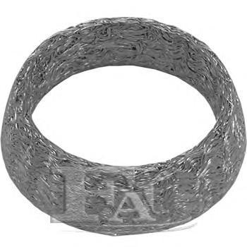 771946 FISCHER AUTOMOTIVE 1 Уплотнительное кольцо, труба выхлопного газа