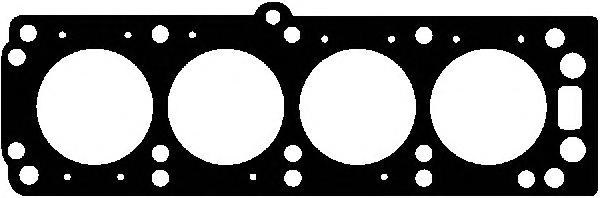 Прокладка, головка цилиндра GLASER H5046600