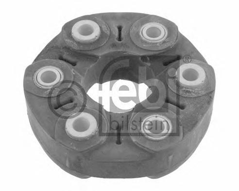 Муфтa кардана (для карданного вала) FEBI 26292