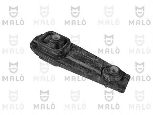 Подвеска, двигатель MALO 18382
