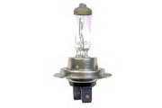 Лампа накаливания, фара дальнего света SCT 202174