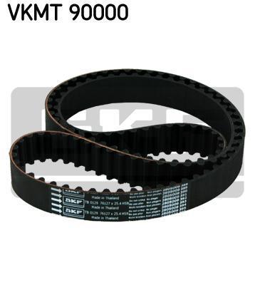 VKMT90000 SKF Ремень ГРМ