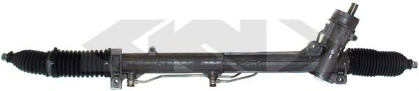 Рулевой механизм GKN-SPIDAN 52308
