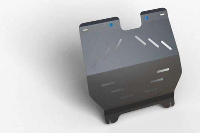 NLZ0808020NEW AUTOFAMILY-NOVLINE Комплект ЗК и крепеж CHEVROLET Epica (2007-) 2,0/2,5 бензин АКПП/МКПП