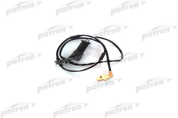 Датчик износа тормозных колодок PATRON PE17023