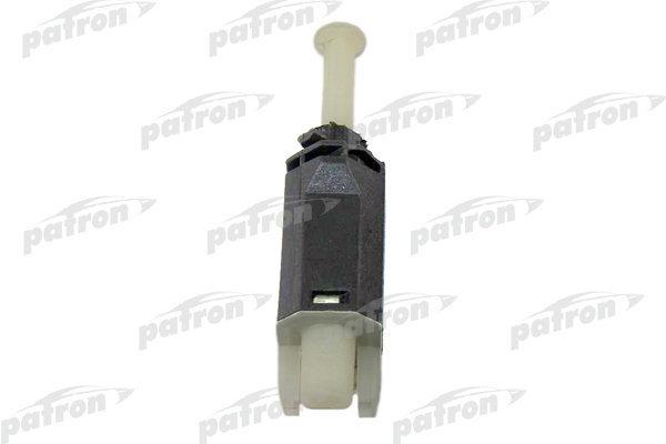 Датчик стоп-сигнала PATRON PE11008