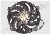 Вентилятор, охлаждение двигателя FRIG AIR 05031256