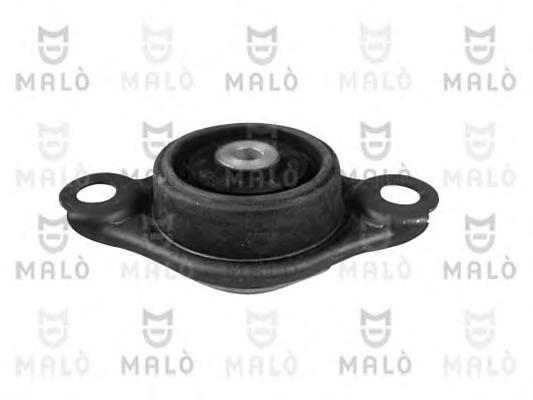 146281 MALO Подвеска, двигатель
