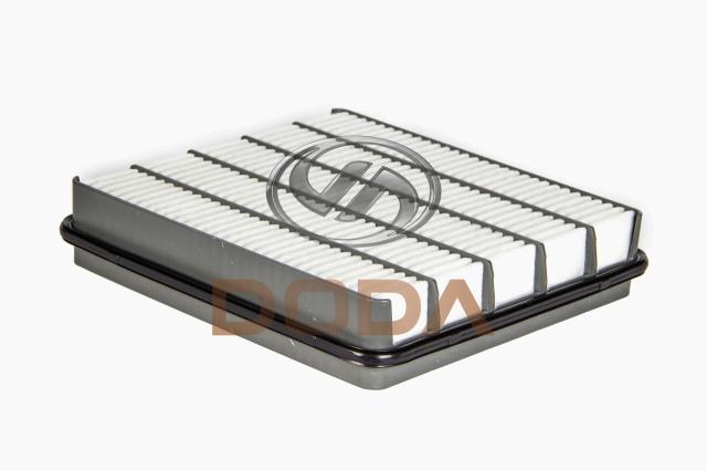 фильтр воздушный DODA 1110010056