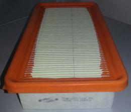 PAB056 PARTS-MALL Воздушный фильтр