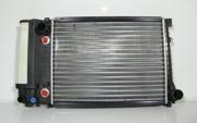 500703A TERMAL Радиатор охлаждения