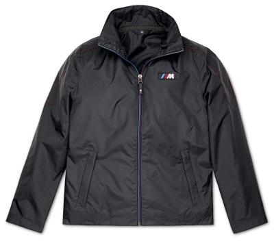 80142297262 BMW Мужская куртка BMW M Men's Nylon Jacket размер: M