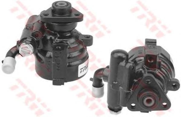 JPR224 TRW/LUCAS Гидравлический насос, рулевое управление
