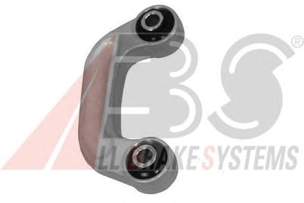 260411 ABS Тяга / стойка, стабилизатор