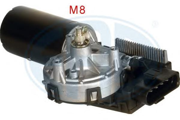 460133 ERA Двигатель стеклоочистителя