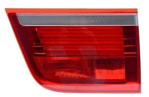 63217200822 BMW Блок задних фонарей на багажной двери П