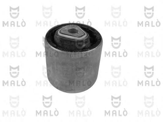 27096 MALO Подвеска, рычаг независимой подвески колеса