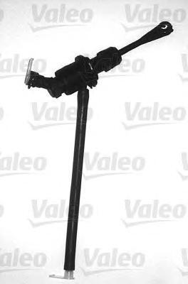 804644 VALEO Главный цилиндр, система сцепления