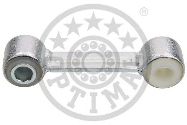 G71446 OPTIMAL Тяга / стойка, стабилизатор
