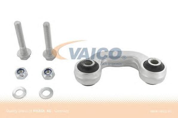 V107163 VAICO VEMO Тяга / стойка, подвеска колеса