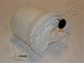 Топливный фильтр JAPANPARTS FC234S