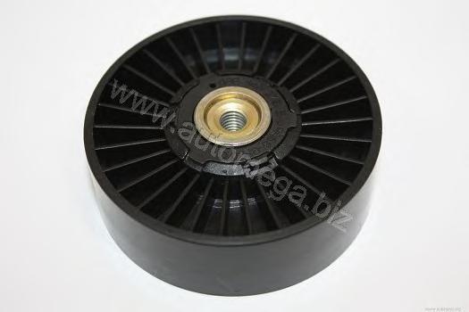Натяжной ролик, поликлиновой  ремень DELLO 301450278028E