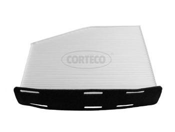 21653024 CORTECO Фильтр, воздух во внутреннем пространстве