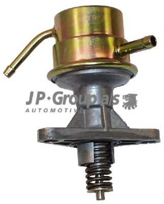 1115200300 JP GROUP Насос топливный механический