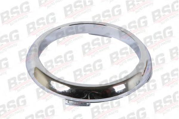 BSG30921005 BSG Решетка вентилятора, буфер