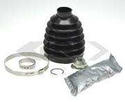 25302 GKN-SPIDAN Комплект пылника, приводной вал