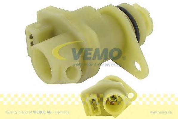 V42720057 VAICO VEMO Датчик, скорость