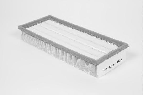 U654606 CHAMPION Воздушный фильтр