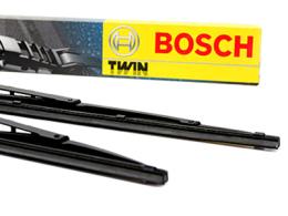 Щетка стеклоочистителя BOSCH 3397001424