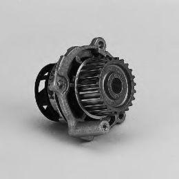 Насос системы охлаждения HEPU P545